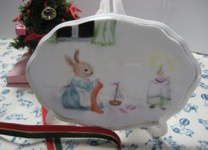christmas_rabbit1_convert_20091126180925.jpg