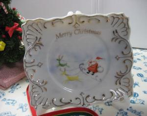 christmas_santa_convert_20091126180752.jpg