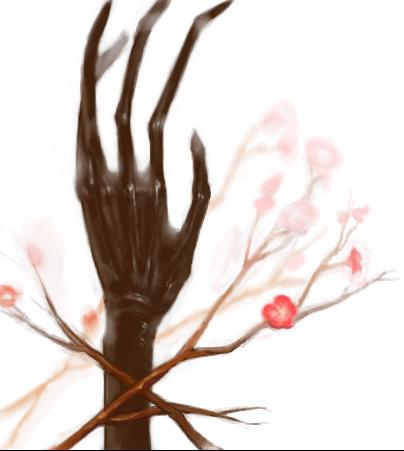 絵茶ログ139