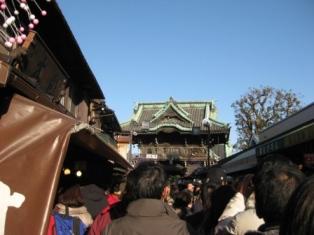 20100110,柴又 006