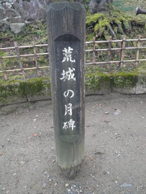10_20101210171057.jpg