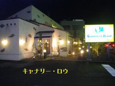 1_20101228230222.jpg