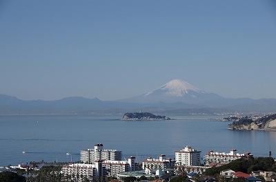 S富士山ひろやまから