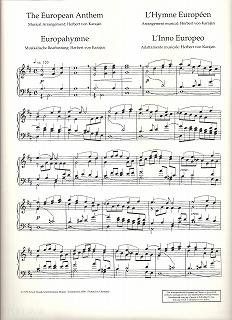 Sヨーロッパ国歌2