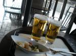 Arima 21(beer)