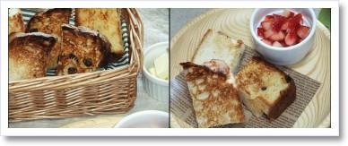 20120211ごはんパン1
