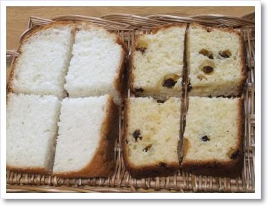 20120211ごはんパン