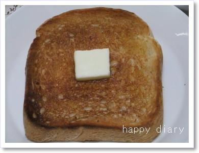 あこ食パン1