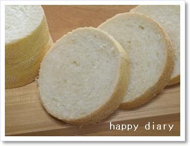 20120422メッシュパン