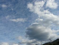 2010121512時の空~♪3