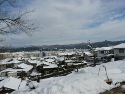 20110101空~♪3
