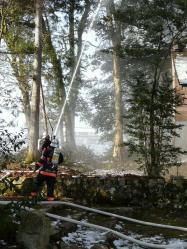 20110126防火訓練5