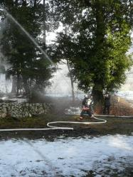 20110126防火訓練6