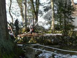 20110126防火訓練3