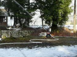 20110126防火訓練4