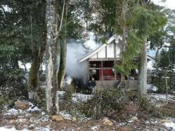 20110126防火訓練