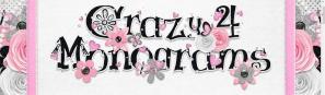 crazy-4-monograms.jpg