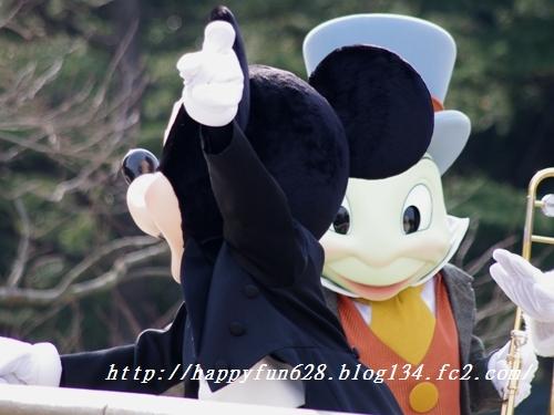 IMGP0315.jpg