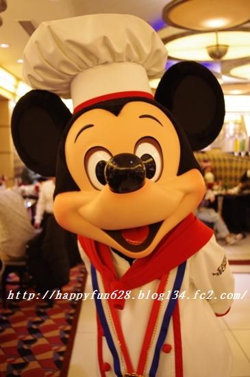 IMGP2229_20110222223925.jpg