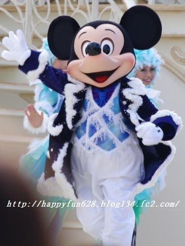 IMGP6423_20101212104940.jpg