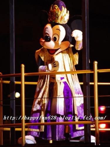 IMGP9020_20110103174755.jpg