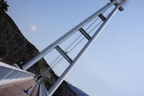 大吊橋02