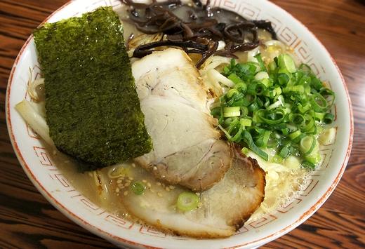 丸福20117