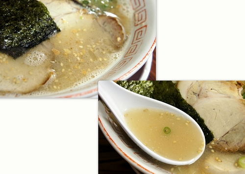 丸福201101
