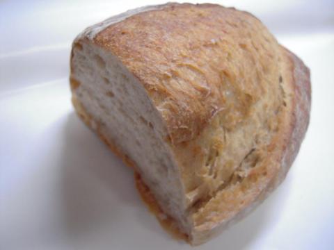 DSCN9850 パン