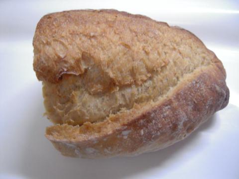 DSCN9849 パン