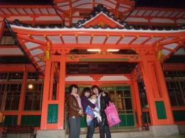 12.12 宝当神社.4