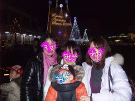 12.22 クリスマス.2