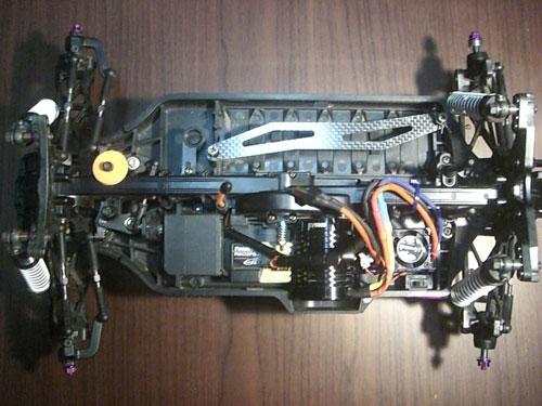 DB01_20100430.jpg