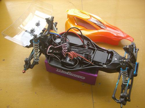 TRF20120100626.jpg