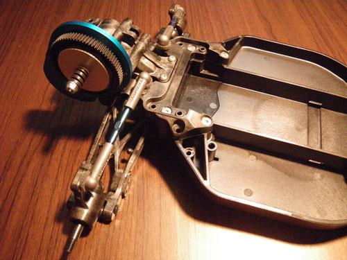 TRF201_20100621.jpg
