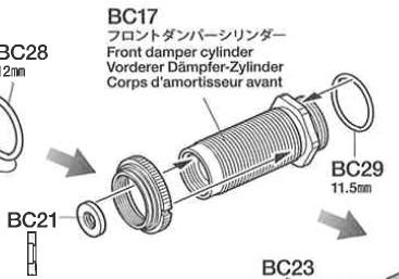 bc21.jpg