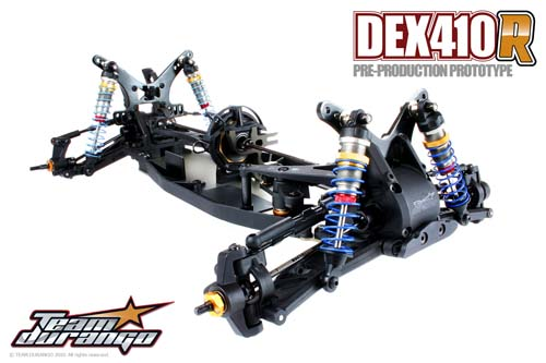 dex410r.jpg