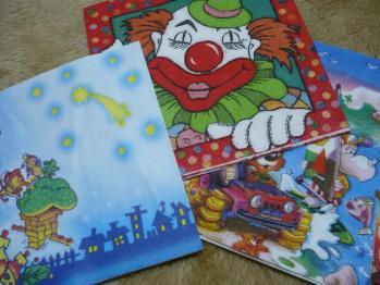 クリスマスカード2011-62-2