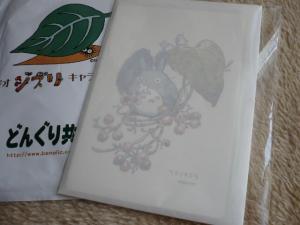 絵葉書購入2012331-1
