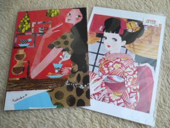 絵葉書購入2012331-5