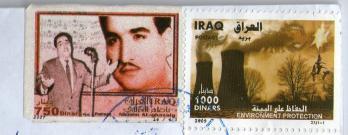 イラクM201112