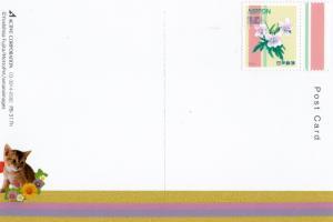 ポスクロ(送)140-2