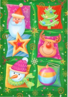 クリスマスカード2011-62