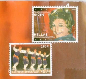 ギリシアRから20121-2