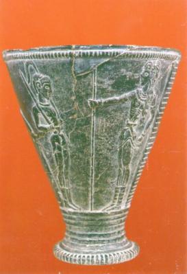 ギリシアRから20121-1