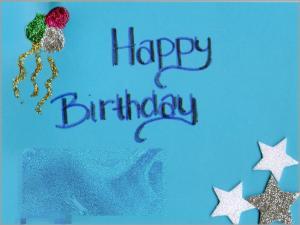 アメリカSから誕生日2012-1