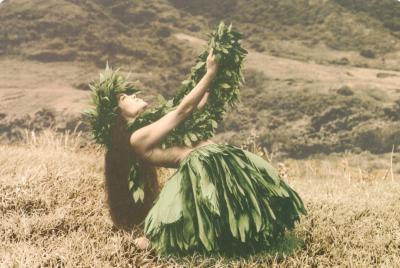 ハワイDから誕生日2012-2