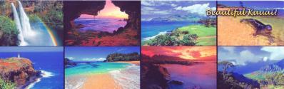 ハワイDから誕生日2012-4