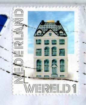 オランダCから誕生日2012-2