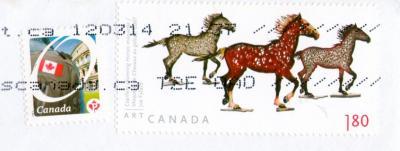 カナダのAから誕生日2012-4